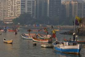 Mumbai 4