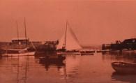PaigntonHarbour1930s