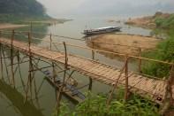 Mekong 47