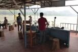 Mekong 55
