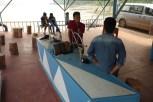 Mekong 56