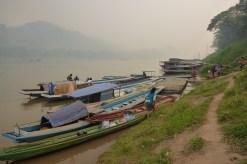 Mekong 9