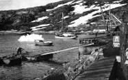 upernivik-harbour-and-mischief-1