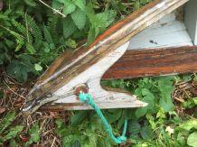 elegant-rowing-boat-3