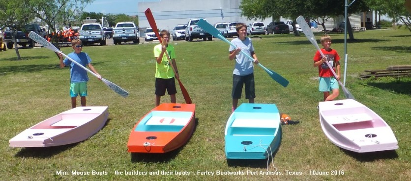 MMouse_2016a_25_finished_boats_builders