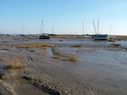 Leigh-on-sea boats 4