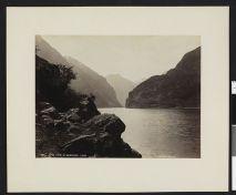8243_Parti_af_Nærøfjorden_i_Sogn_-_no-nb_digifoto_20160308_00263_bldsa_FAKnudsen_19
