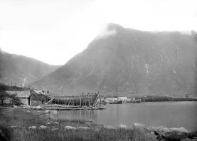 Skaalurens_Skibsbyggeri_1872-76_(2)