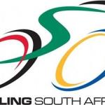 Cycling SA requires manager and support staff for Commonwealth Games