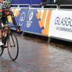 SA cyclist Ashleigh bags another medal for country