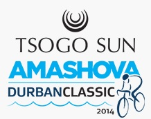 Tsogo Sun Amashova Durban Classic