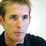 Former Tour de France winner Schleck announces retirement
