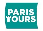 Results for Paris-Tours