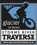 Storms River Traverse logo 2016
