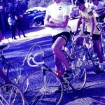 Impey one of SA's first card-carrying pro cyclists
