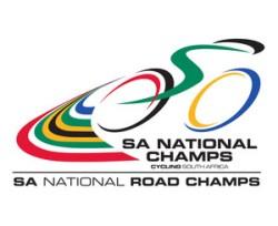 SA national road_itb