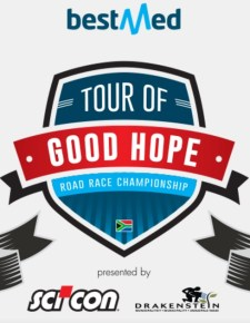 Tour of Good Hope