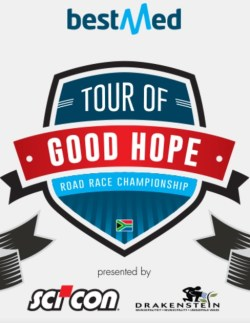 Tour of Good Hope