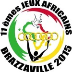 Team SA cyclists announced for African Games