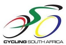 Cycling SA logo