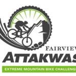 Attakwas Extreme MTB Challenge results