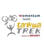 Results: Tankwa Trek stage one