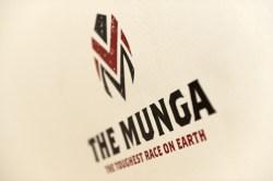 Munga