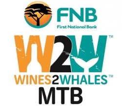 Wines2Whales 2016 logo
