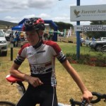 Mpumalanga Cycle Tour – stage five results and GC