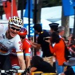 TdF results – Froome takes third title as Greipel wins on Champs-Élysées