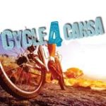 Cycle4Cansa: Entries now open, early bird discount