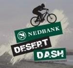 Results: Desert Dash