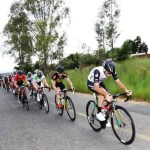 Berge en Dale will attract top SA cyclists