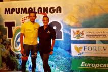 Mpumalanga Tour 4