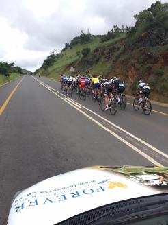 Mpumalanga Tour Stage two (1)