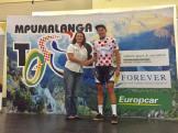 Mpumalanga Tour stage 1 (4)
