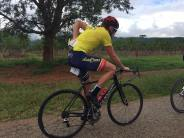Mpumalanga Tour stage three (3)