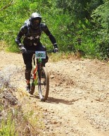 National Downhill Series round one (4)
