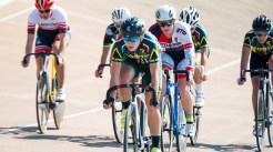 2017 African Continental Track Championships (7)