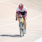 Teams aim for records at SA Track Champs