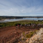 Cape Epic: 2018 date released