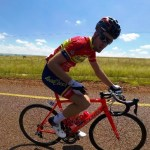 Audio: Main signs with DiData after Tour of Good Hope win