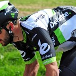 DiData name team for 100th Giro d'Italia