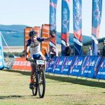 Max Knox plans to grab MTB opportunities