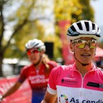 I could have done better at Worlds, says Robyn de Groot