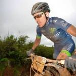 Former top cyclist looks forward to Waterberg race