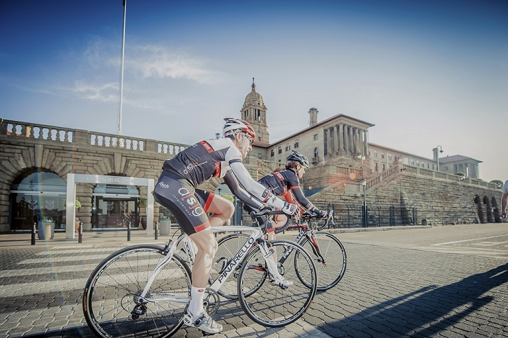 Starting and finishing at the Voortrekker Monument, organisers of the Tshwane Classic are planning a high quality offering, including total road closure on the 98km, 60km and 20km routes.
