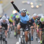 Jason Oosthuizen puts SA on the map at Junior Tour of Ireland