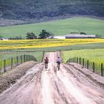 Staalwater MTB Challenge – Saturday results