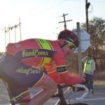 Willie Smit's wheeling and dealing in breakaway year
